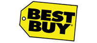 BestBuy autoblogging plugin for WordPress