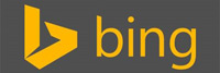 Bing News autoblogging plugin for WordPress
