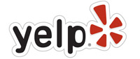 Yelp autoblogging plugin for WordPress