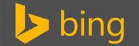 Bing News autoblogging plugin for WordPress