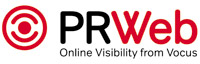 PRweb Press Release autoblogging plugin for WordPress