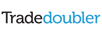 Tradedoubler autoblogging plugin for WordPress