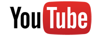 Youtube autoblogging plugin for WordPress